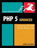 phpvqp2.jpg