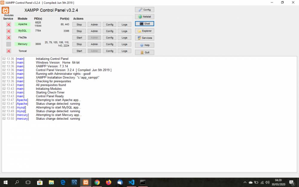 1784427108_Screenshot(5).thumb.png.98da0f62885b8c6949af9b1b759416bc.png