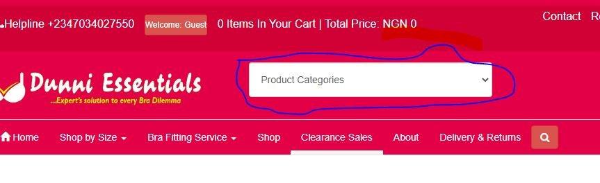 categorieslink.JPG